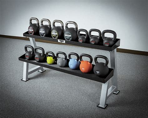 kettlebell rack place performbetter