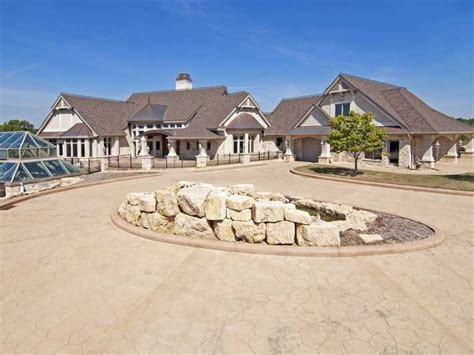 12 Million Are About To A Minnesota Mansion On Sale For 12 Million Business Insider
