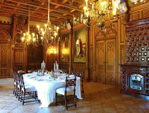 Schloss Sychrov (ii)  Radio Prag