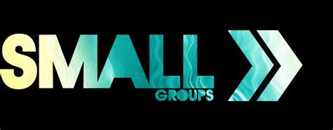 Consiliumgroup Logo1sml Jpg Middle Small Groups Isle Of United Methodist