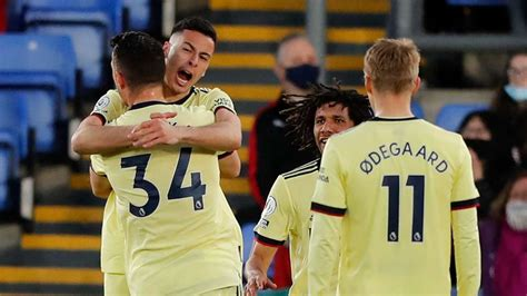 Arsenal vs Brighton Betting Tips: Latest odds, team news ...
