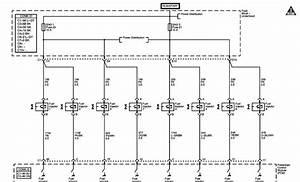 Chevrolet Express Cargo Questions - No Start