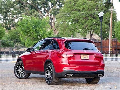 Awd Suv Fuel Economy  2018 Dodge Reviews