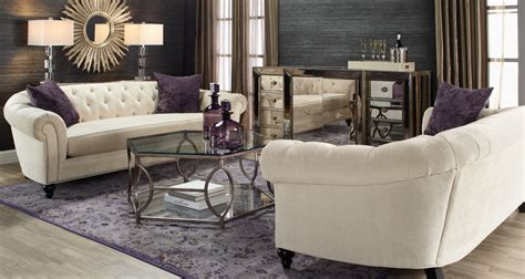 Z Gallerie Sofas by Stylish Home Decor Chic Furniture At Affordable Prices