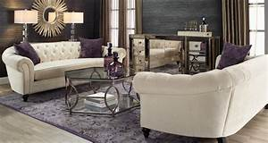 Stylish home decor chic furniture at affordable prices for Zgallerie com furniture