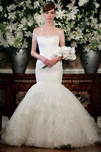 adding sleeves to a strapless dress advice and show me With adding sleeves to a wedding dress