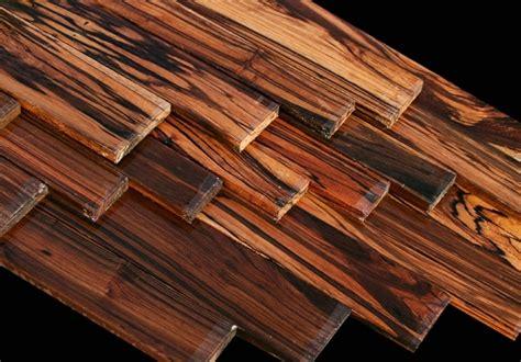 marbled monterillo rosewood beautiful wood wood wood
