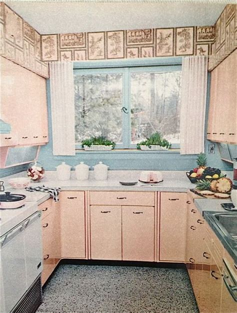 new kitchen cabinets 1074 best mid century loveliness images on 1074