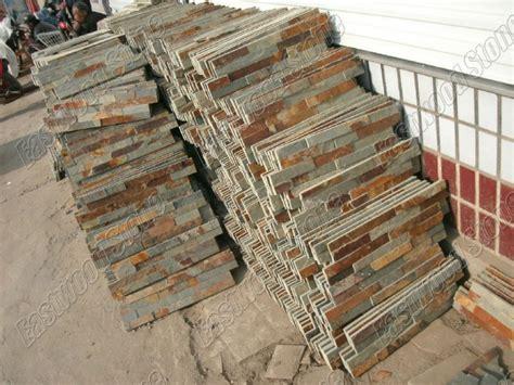 parement mural pas cher plaquette de parement mural en ardoise ardoise id de produit 500000118000 alibaba