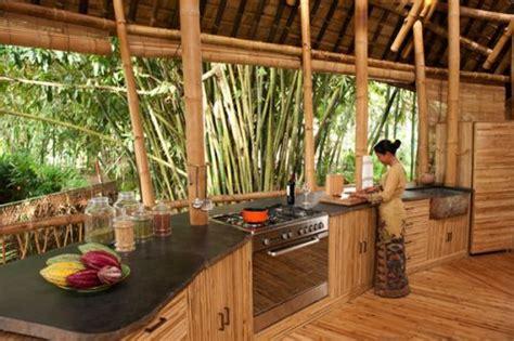 decoracao  projetos projetos de casas de bambu