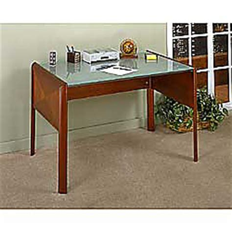 studio rta office tech 48 desk 36 14 h x 48 w x 30 14 d