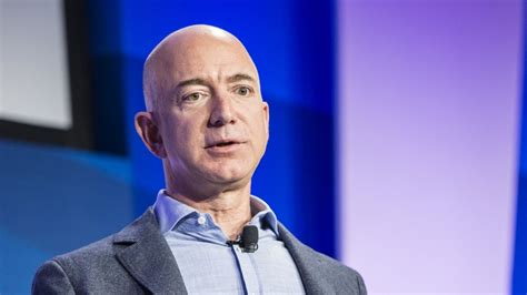 Jeff Bezos Says This 1 Surprising Strategy Is the Secret ...