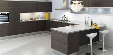 buy modern kitchen cabinets product carbone modern rta kitchen cabinets buy 5032