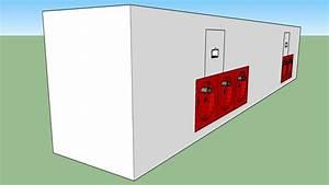 Goulotte Electrique Avec Prise : goulotte l ctrique avec prise 3d warehouse ~ Mglfilm.com Idées de Décoration