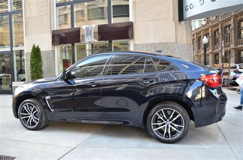 Your Phoenix Bmw Dealership In Arizona Chapman Bmw On