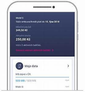 Mobile De Cz : roaming t ~ Orissabook.com Haus und Dekorationen