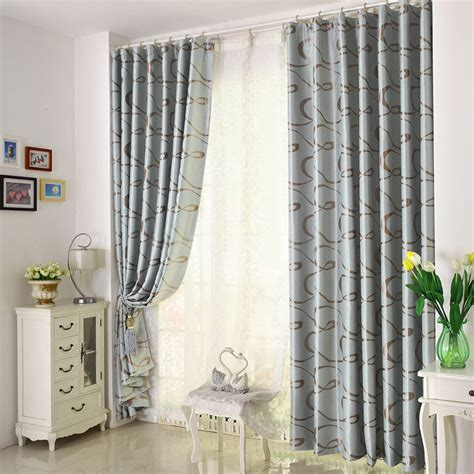 Bedroom Curtains On Sale by Next Bedroom Curtains On Sale Are Attractive