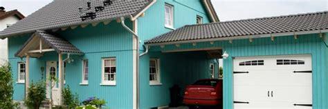 Holzfassade Lange Lebensdauer by Der Traum Vom Schwedenhaus Anbieter Mit Jahrzehntelanger