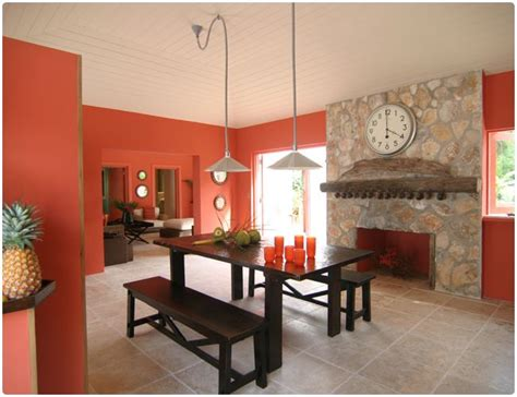 paint colors for kitchen best 25 coral kitchen ideas on coral walls 3920