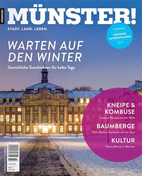 Hammer Onlineshop Tapeten  Deutsche Dekor 2018 Online