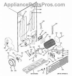 Ge Wr49x10283 Inverter Board