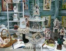 1000 Ideas About Antique Mall Booth On Pinterest Vintage Booth