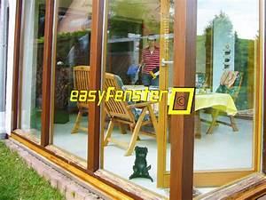 Wasser Am Fenster : holzsch den am fenster risse und f ulniss am holzfenster ~ Eleganceandgraceweddings.com Haus und Dekorationen