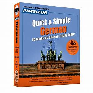Pimsleur For Free