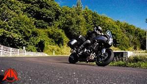Essai Kawasaki Versys 1000 : essai kawasaki versys 1000 agora moto ~ Medecine-chirurgie-esthetiques.com Avis de Voitures