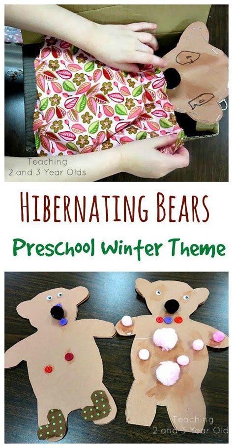 best 25 bears preschool ideas on crafts 361 | cd1c83f51f73620e2344e678bb0865c1 bears preschool preschool themes