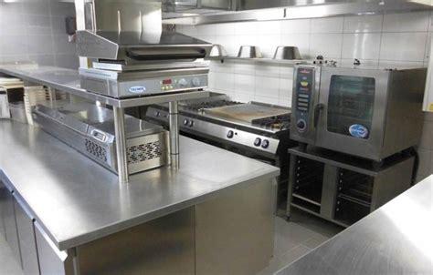 maintenance cuisine professionnelle sajemat maintenance de cuisine pro à la motte servolex