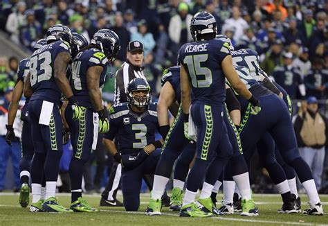 seahawks game  stream schedule time