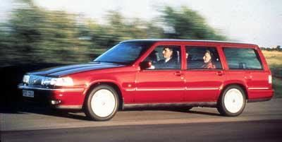 volvo  wagon prices reviews