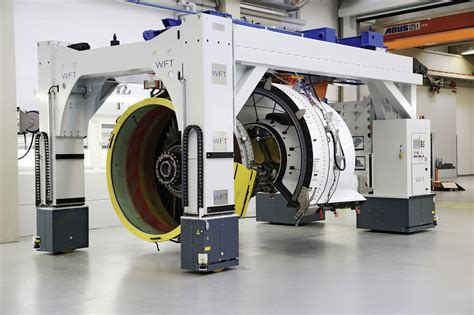 mtu aero delivers purepower pw1100g jm geared turbofan engine to airbus wings journal pw1100g jm enters production mtu aeroreport