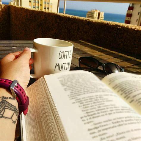 inspiring book tattoo ideas  girls