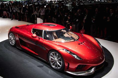 top   expensive cars   world   sicom