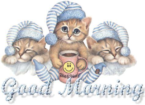 guten morgen liebessprüche guten morgen gb bilder für jappy 12220100517 gif
