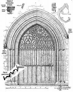 Medieval Boston