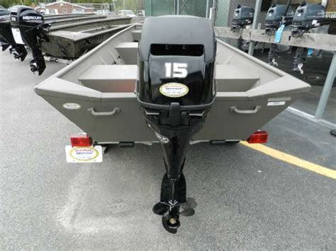 Xpress Boats In Nc by Xpress 1440lw Boats For Sale In South Carolina