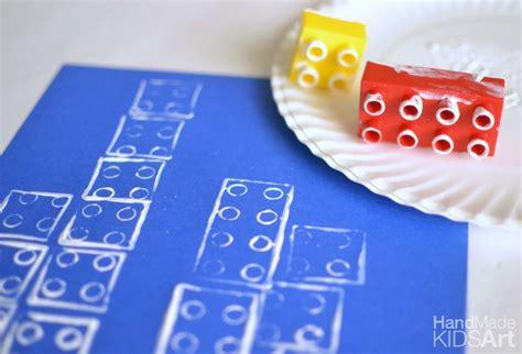 Bedroom Blueprint Activity by Geometric Lego Blueprint A Steam Activity For