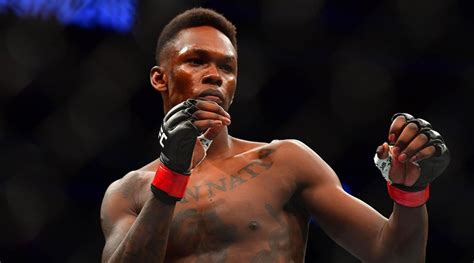 ufc  preview fight card adesanya costa reyes