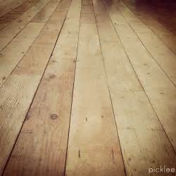 pics for gt finished plywood flooring
