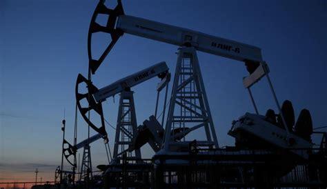 Rritet çmimi i naftës në tregun botëror | Hashtag.al