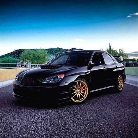 Sexy Sport Cars