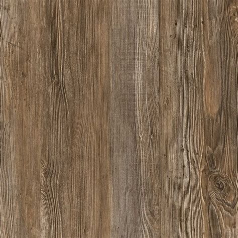lost pine casual rustic laminate sheet wilsonart