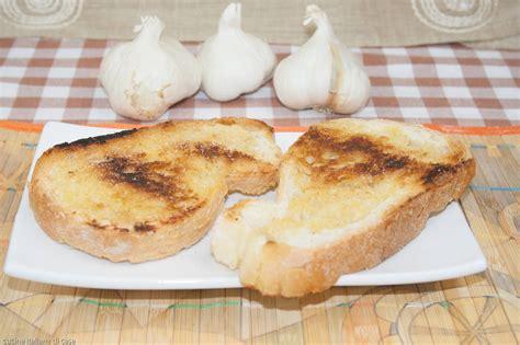 Cucina Bruschetta by Bruschetta Classica Ricette Di Cucina
