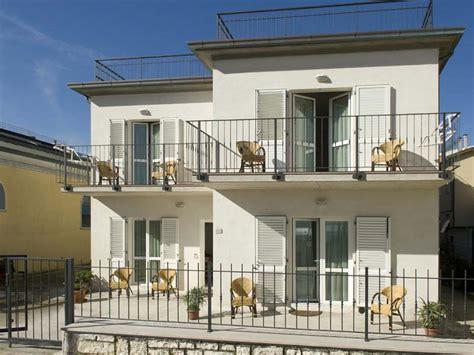Appartamenti Conero Sul Mare by Appartamento Verde Giada Numana Conero It