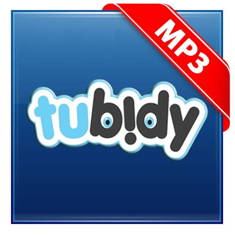 Tubidy supports downloading all video formats such as 3gp, mp4 and mp3. Download Tubidy Music Mp3 Downloader Google Play softwares - a47E4EvaQfZ2 | mobile9