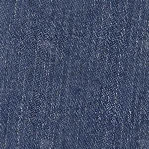 Texture Other jean blue jeans