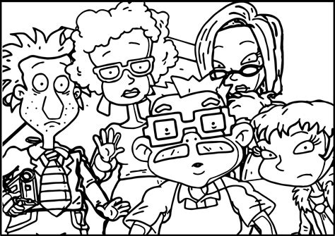 grown up coloring pages all grown up coloring page wecoloringpage